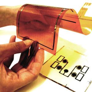 6.Soluciones-Avanzadas-en-Materiales_Tinta-ITO-Impresa