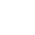icon-simulacion-3