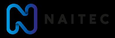 Naitec-logo-horizontal