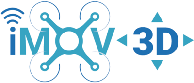 logo_proyecto_imov3d_1