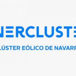 ENERCLUSTER_Coordinador