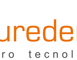 LOGOTIPO_LUREDERRA
