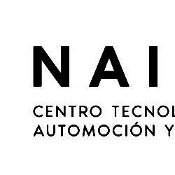 Naitec-logo-horizontal-con-leyenda-1