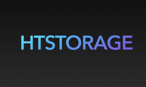 TEMPORAL_HTSTORAGE