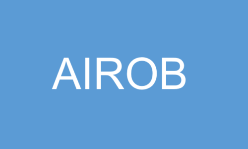 airob