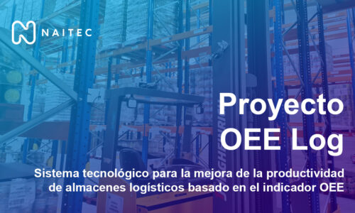 oeelog-proyecto-naitec